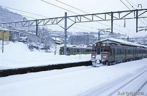 日本的交通那么复杂,你会在北海道单独购买一张Kitaca卡吗?