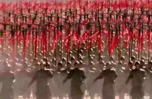 12/11:最强大的军队是一支沉默的军队