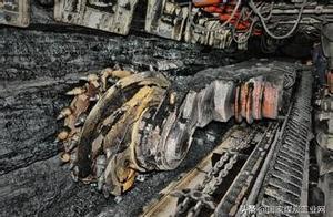 国家煤监局关于将3处煤矿一级安全生产标准化等级降为三级的通知