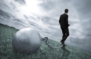 有以下几种情况,小心被认定为职业放贷人,所签的借款合同无效