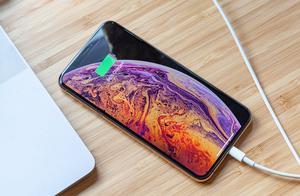 不支持电信,售价便宜千元:苹果iPhone XS双网版值不值得买?