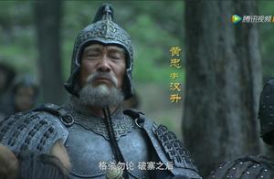 赵云和黄忠,都是三国名将,两人相比孰强孰弱?答案很明显