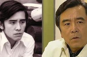 他是香港电影史上第一位亚洲影帝,曾与胡蝶合作拍摄过电影