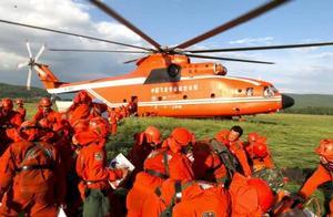 中俄重型直升机开动,能力比米26暴降一半,还采购200架!