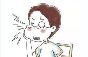 我为什么会牙龈肿痛,是上火了吗?