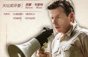 """《古墓丽影》一手捧红安吉丽娜•朱莉的导演竟然""""戏红人不红""""?"""