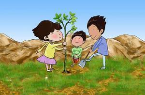 描写植树的好bet36开_bet36体育官网_bet36台湾 描写植树的好句