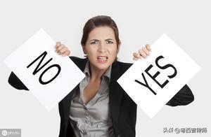 客户拖欠货款,要不要起诉?律师:两类客户,区分对待