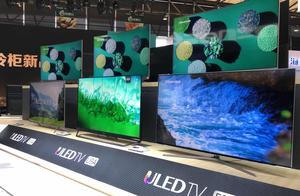 两机构证实日本市场海信销量超索尼 崇拜做工的日本用户没选错?