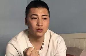 小伙见义勇为反被拘:检方作不予逮捕决定 警方将尽快公布调查结果