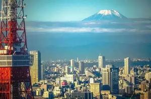 对比了中国、伦敦、东京,买不买房的差异真的很大!