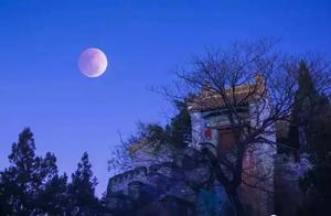 一首绝美歌曲献给中华道祖圣地----老子故里中国河南省鹿邑县
