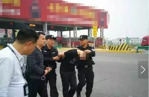 安庆致5死刑事案后续 :嫌犯杀继母一家,最小的才1岁!