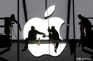 苹果超越三星成为三月份美国市场最受欢迎的手机,份额达36%