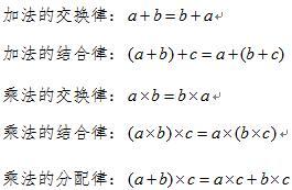 苏教版六年级数学上册教学计划
