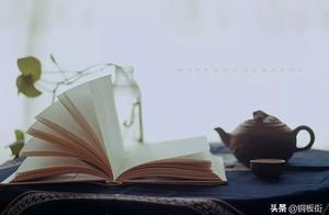 世界读书日:读一本好书,见更广阔世界