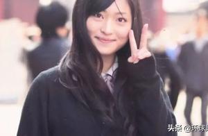 """24岁日本女孩不堪加班跳楼,让这家世界知名企业上了""""黑心榜""""!"""
