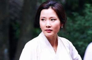 中国年代剧排行榜,《大江大河》《父母爱情》,还有哪些剧能上榜
