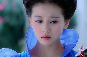 《仙剑奇侠传3》已10年了,你看明白了龙葵和龙阳的关系了吗?