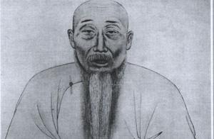 晚清顽固派大臣徐桐 是如何被自己的儿子坑死的