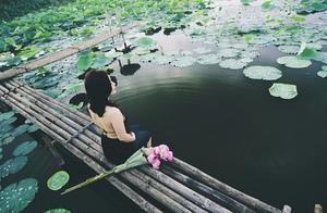美过乌镇不输周庄!古劳中国最低调的原始水乡,至今少有人知