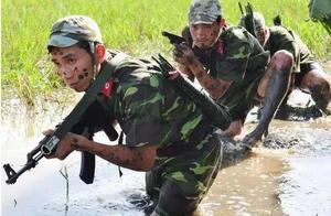 对越自卫反击中,越军特工队频繁偷袭指挥所,我们是如何反击的?