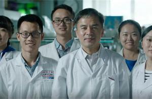 走进四川高校超强科研团队——四川大学:旧药新用 为肿瘤患者寻找新希望