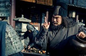刘备为什么让魏延守汉中,而不是自己的三弟张飞?