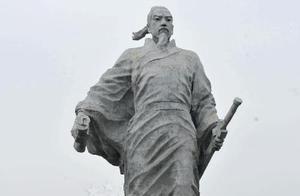 """《全宋词 2790卷》(565卷)与""""李清照并称济南二安""""《辛弃疾》"""