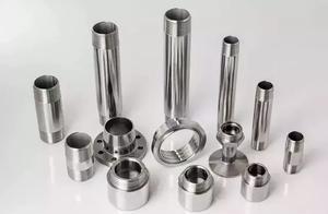 不锈钢知识大全,别再问我201、301、304、410、430哪个是好钢!