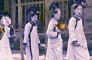 1992年故宫灵异事件揭秘 北京故宫十大灵异事件