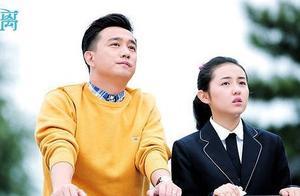 张子枫加盟《向往的生活》,为演戏而生的她能否成功挑战综艺?