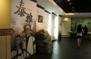 台湾最惨烈的一场战争,日本亲王被炮弹炸死,建造神社被飞机撞毁