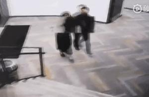 """刚刚!刘强东""""性侵案""""关键视频曝光......"""