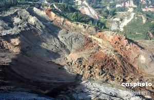 山西:对196座尾矿库开展安全体检 大同抽查的比例不少于40%!