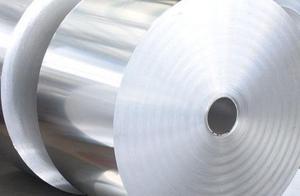 科普不锈钢的入门常识和用途