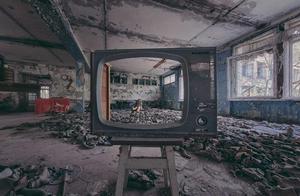 桀骜不驯的魔鬼出笼了——切尔诺贝利核电站泄漏事故始末(二)