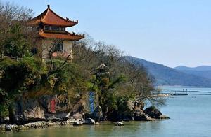 去无锡太湖鼋头渚,一定要打卡这些景点!