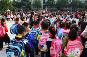 严禁变相考试选拔生源、提高食堂等级……唐山民办学校新规来了!速看!