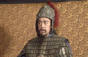 诸葛亮家族独一无二的记录,在魏蜀吴三国都有人,都做高官