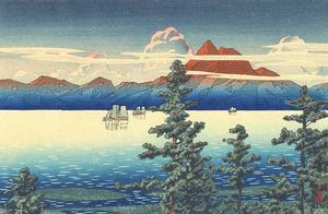 漫谈日本史:神武天皇遇到也自称是天神后裔的对手,如何解决此事