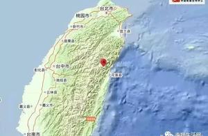 【突发】地震了!不是预警!上海嘉定、松江等地,震感明显!