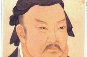 杜甫的祖先杜预:司马懿的女婿,文武全才情商高