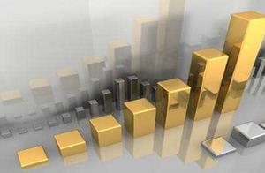 多重消息支撑着美元 现货黄金空头势在必行?