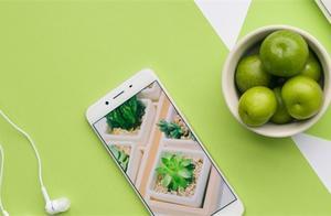 连亏七个季度!LG今年将暂停在韩国生产手机,转移至越南