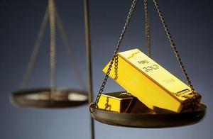 纸黄金价格滞涨调整 下周开市行情如何
