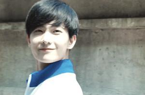 190424 杨洋饰演《左耳》许弋四周年 好看到令人忘却呼吸的清新少年郎