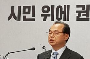 韩国釜山市明确管理少女像,慰安妇受害者纪念事业得到支援