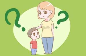 孩子不愿意学习传统文化?家长从这3个方面入手,就能解决问题