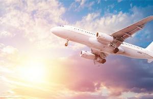 好险!国泰航空机长空中失明盲飞半小时 机上载有348名乘客